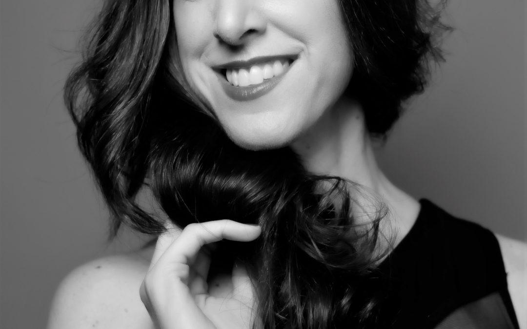 Vanessa Hastings