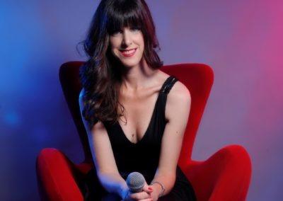 Vanessa Hastings 2