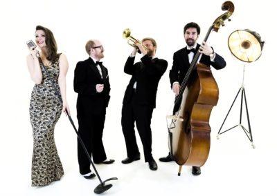 jazzband-3