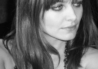 Jess Murphy photo